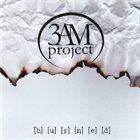 3AMPROJECT [B][u][r][n][e][d] album cover